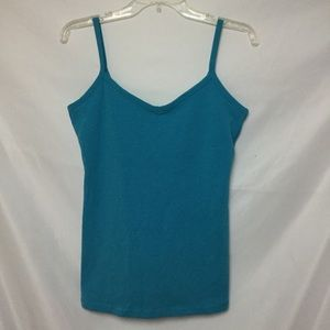 Lululemon v Neck tank